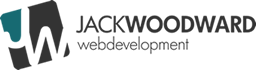 Jack Woodward Web Development