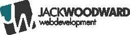 Jack Woodward Web Development